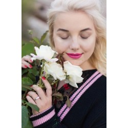 Стогниева Марина стала призёром сентябрьской художественной выставки в Доме Художника , город Киев
