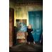 """Оригинал живописи художницы Марины Стогниевой,  """" Венеция"""" - купить картину онлайн"""